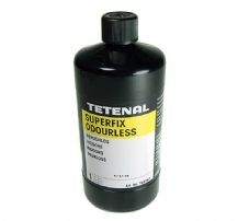 Tetenal Superfix Odourless 1L